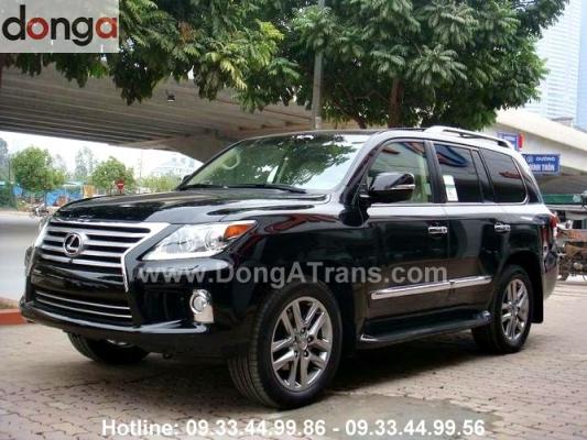 thue-xe-lexus-lx570-hanoi