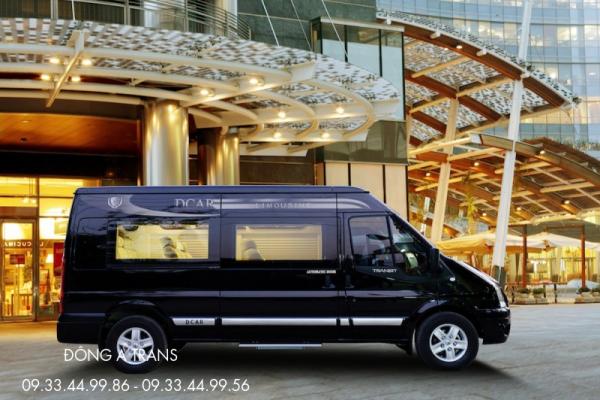 thue-xe-limousine-9-cho